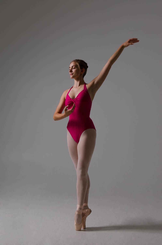 carrington_ballet2